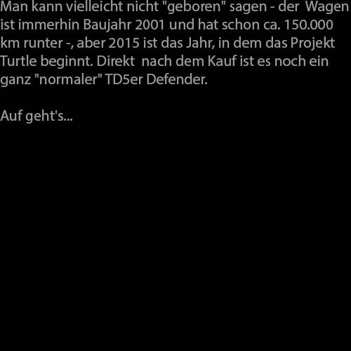 Story_Kachel_00